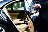 SWS-car-service.jpg