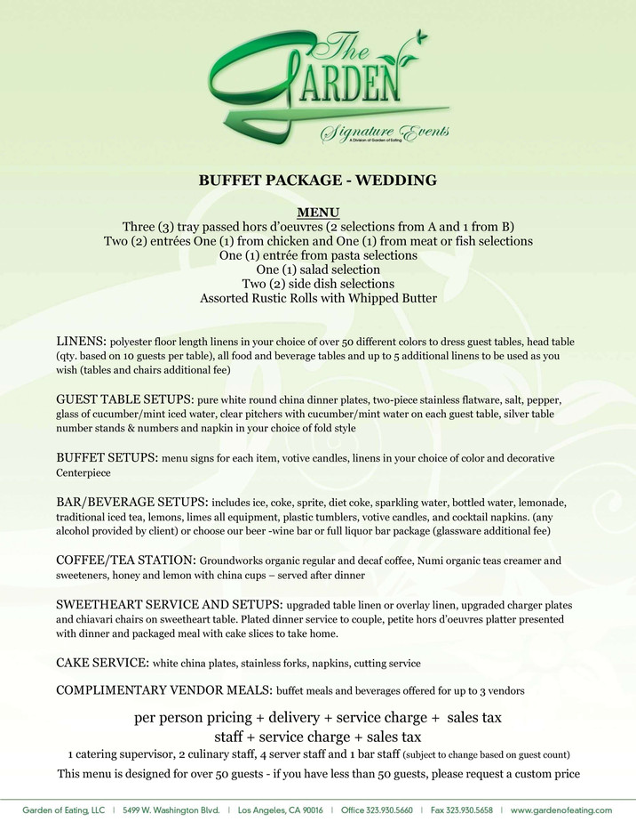 Page_1_BUFFET_PACKAGE__–_revised-no_pric