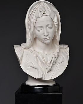 Bust of Mary.jpg