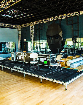 Copy of mask-stage-equipment-8x12.jpg