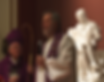 Bishop Alemany 1.png