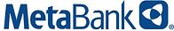 Metabank-logo.PNG