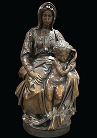 Bronze Bruge Madonna.PNG
