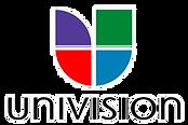 Univision_logo.png