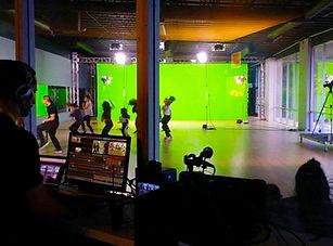 Filming-8x12.jpg