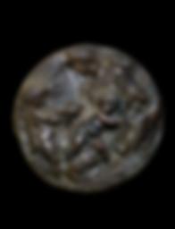 Bronze Tondo Taddei.PNG