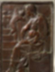 Bronze Steps.jpg