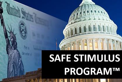 SAFE Stimulus Program_img.PNG