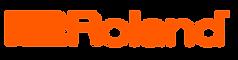 Roland-Logo-250.png