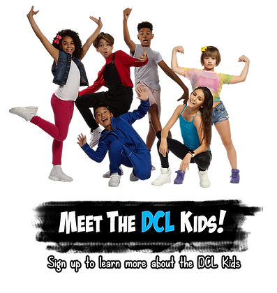 Meet-the-DCL-kids-new-image-10.8.2018.pn