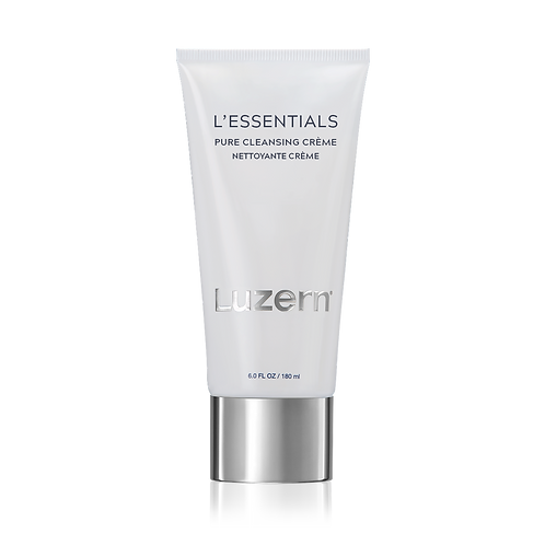 THE CLEANSING CREME
