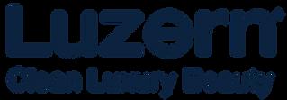 Luzern_Logo_FINAL_CleanLuxuryBeauty_Blue