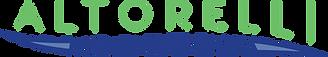 Altorelli-Med-Spa-logo.png