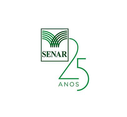 senar_25_interna_12.png
