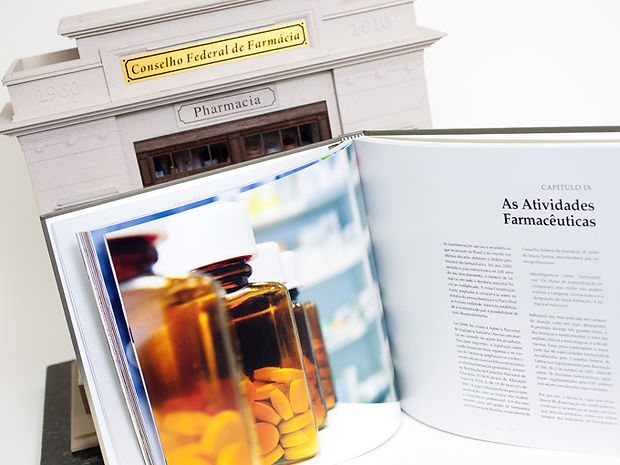 farmacia1.jpg
