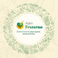 CNA - Agro Fraterno