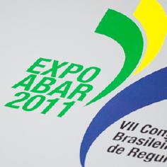 ExpoAbar – Lançamento