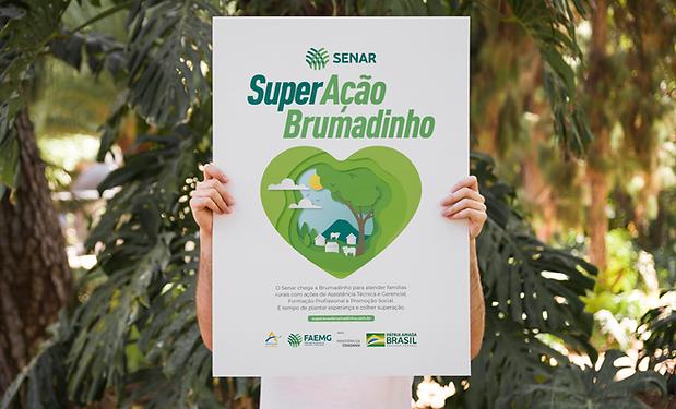 cartaz_brumadinho_mockup.png