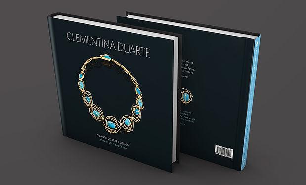 Mockups Book Clementina 01.jpg
