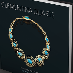 Clementina 50 Anos