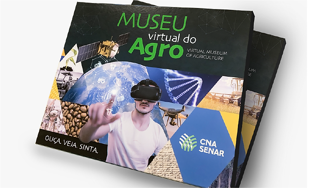 museu_agro-01.png