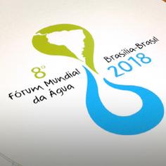 ANA - Fórum Mundial da Água