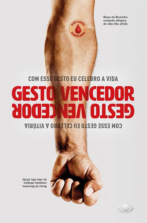 campanha_doacao-02.png