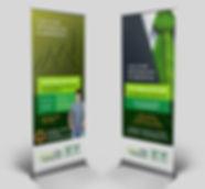 banners2.jpg