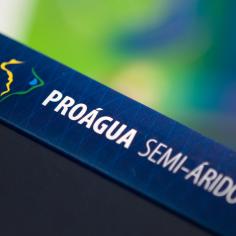 ANA – Proágua Semiárido
