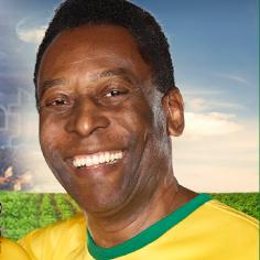 CNA – Time Agro Brasil