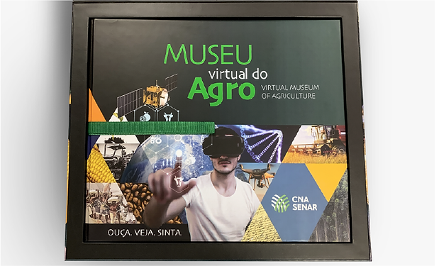 museu_agro-02.png