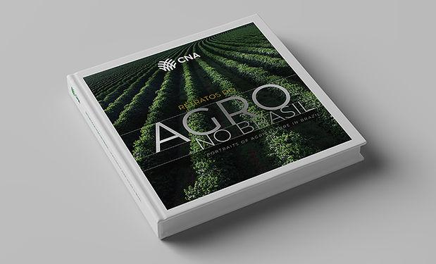 Fotos Livro Retratos do Agro 01.jpg