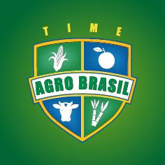 Time Agro Brasil – Aerochannel (Aeroporto Salgado Filho)