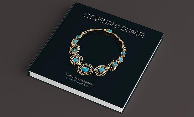 Mockups Book Clementina 02.jpg
