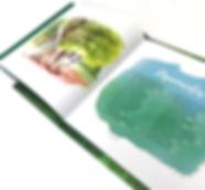 livro_senar_25_interna_4.png
