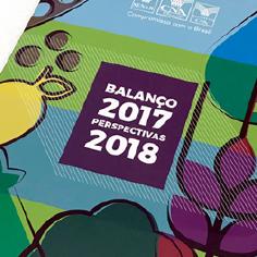 CNA – Balanço e Perspectivas 2017/2018