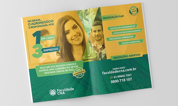 Mockup Anuncio Faculdade CNA.jpg