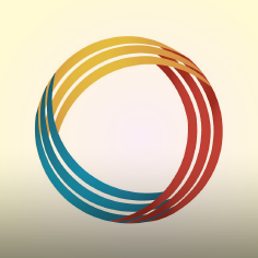 GDF – Sistema Integrado de Mobilidade