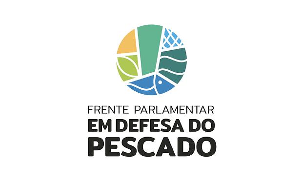 frente_pescado-02.png