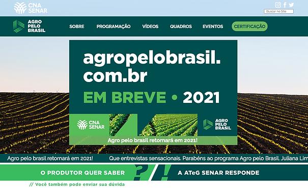 Agro Pelo Brasil Site.png