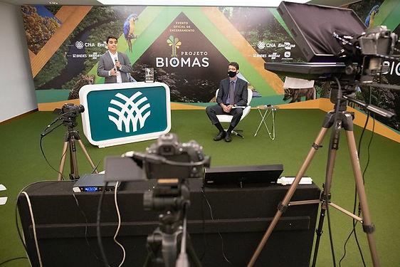 Biomas site 1.jpg