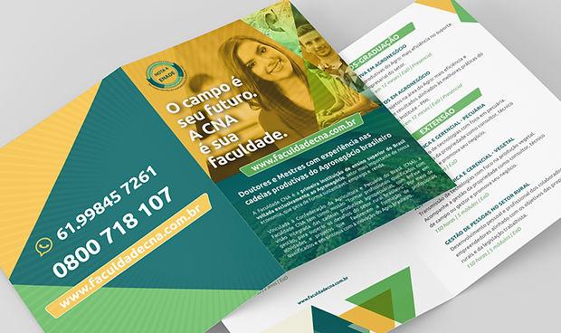 Mockup Folder Faculdade CNA.jpg