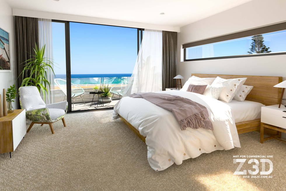Bedroom-.jpg