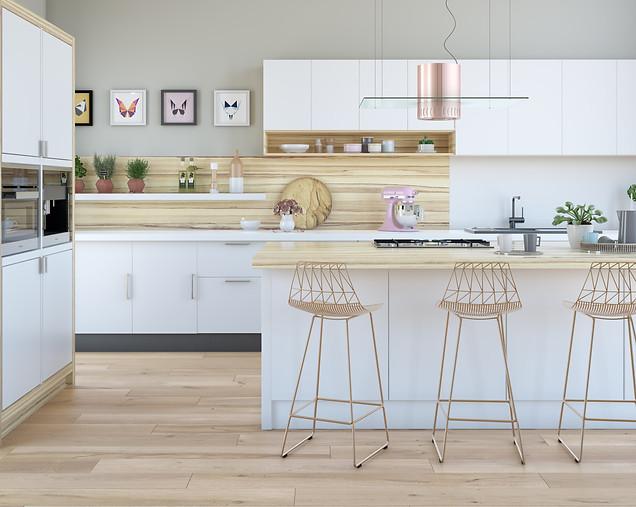 Kitchen Modern 2-.jpg