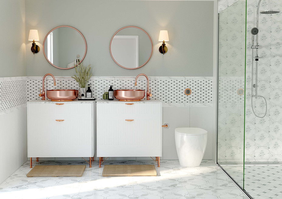 Bathroom 3 (1 of 1).jpg