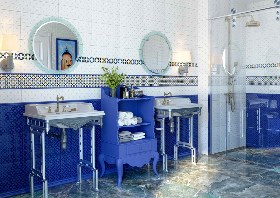 Bathroom 4 (1 of 1).jpg