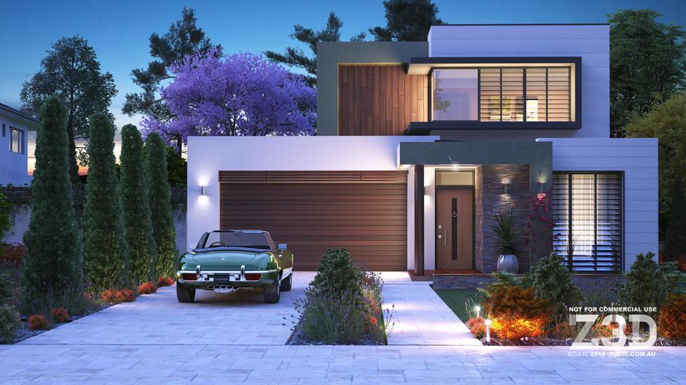House Development-.jpg