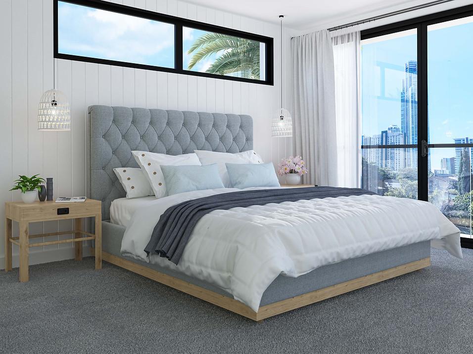 Bedroom WEB (1 of 1).jpg