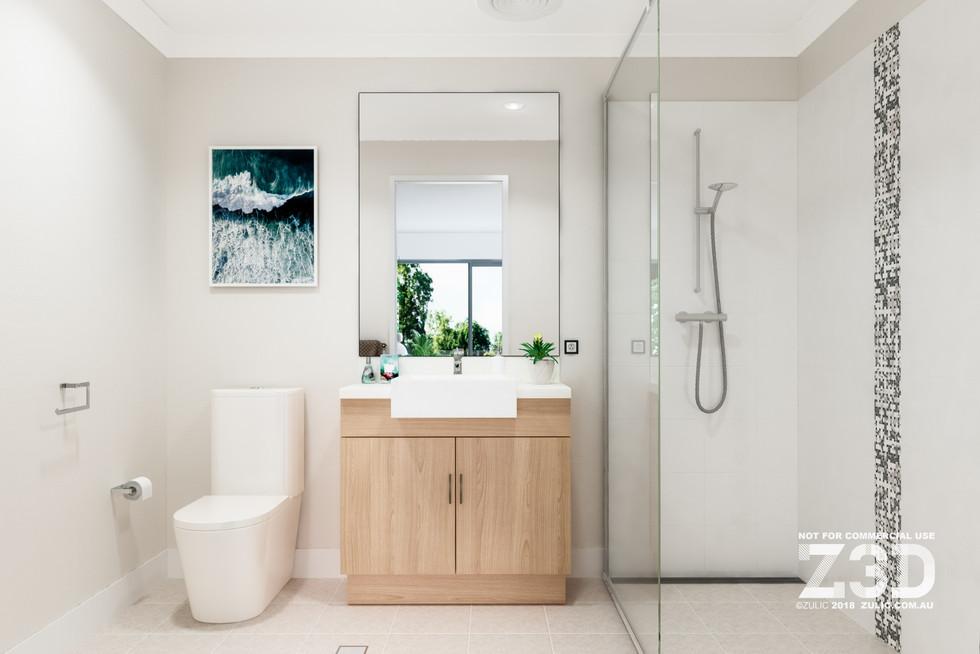 bathroom 3-.jpg