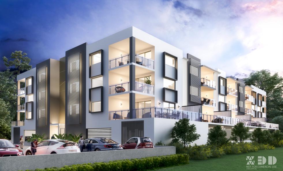 Brisbane-Project-Multi-Res-WEB.jpg